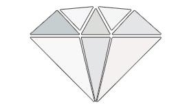 Candu Web Design  is a Sponsor AVIVA
